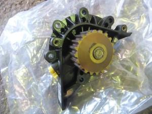 DSCF5003